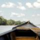 4 DAYS IN THE AMAZON WITH TRAVELJUST4U
