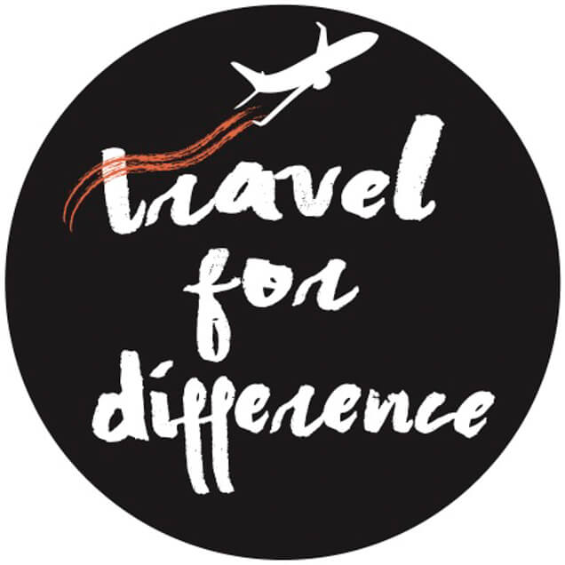 Travel for Difference