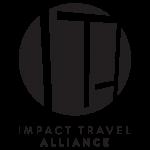 Impact Travel Alliance Logo