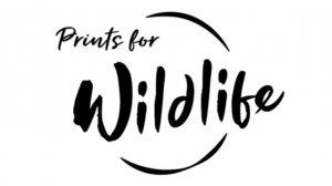 """Prints for Wildlife"""